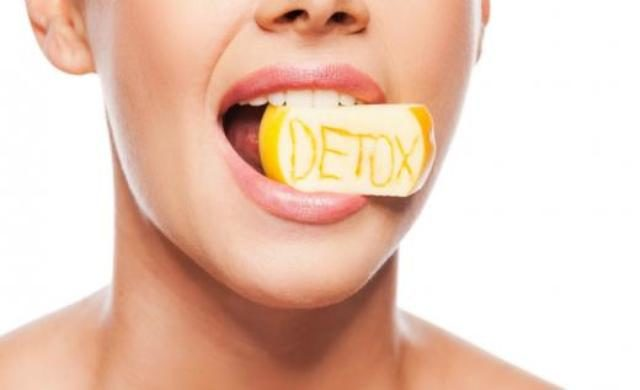 best-ways-to-detoxify-your-body-eat-less