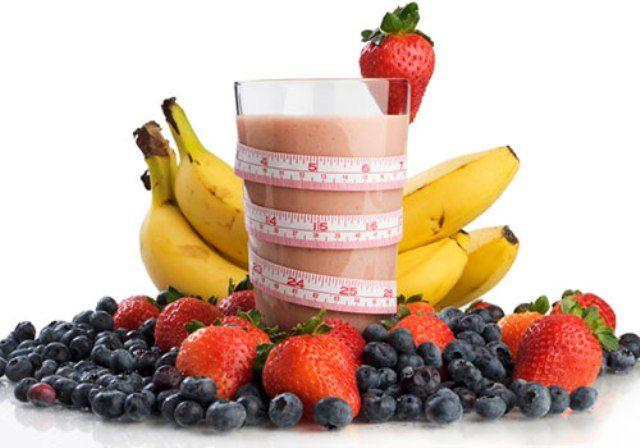 best-ways-to-detoxify-your-body-reduce-sugar-intake