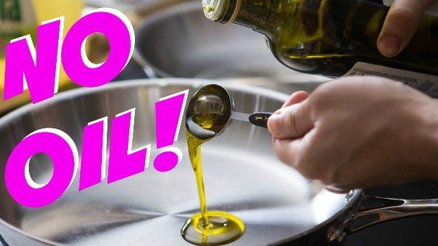 best-ways-to-detoxify-your-body-reduce-oil