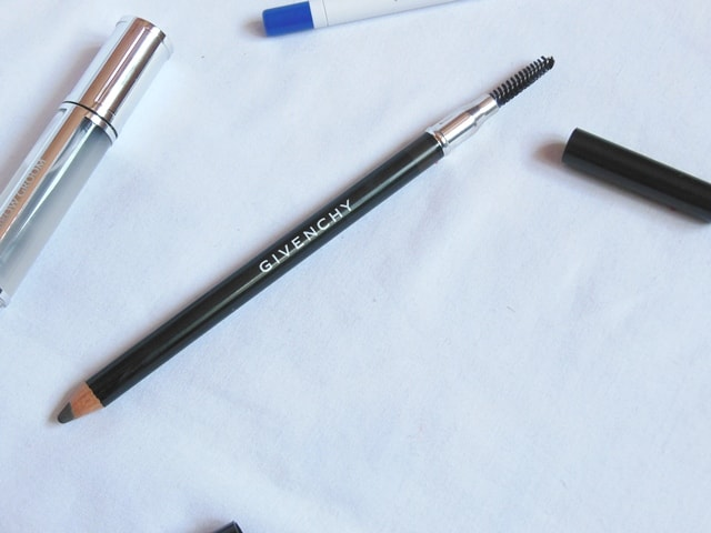 givenchy-eye-brow-pencil-dark-brunette-review