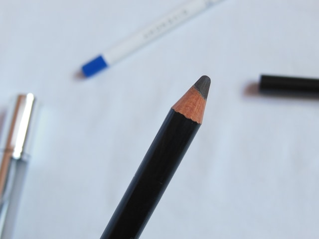 givenchy-eye-brow-pencil-in-dark-brunette