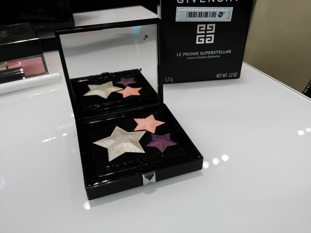 givenchy-le-prisme-superstellar-eye-shadow-palette