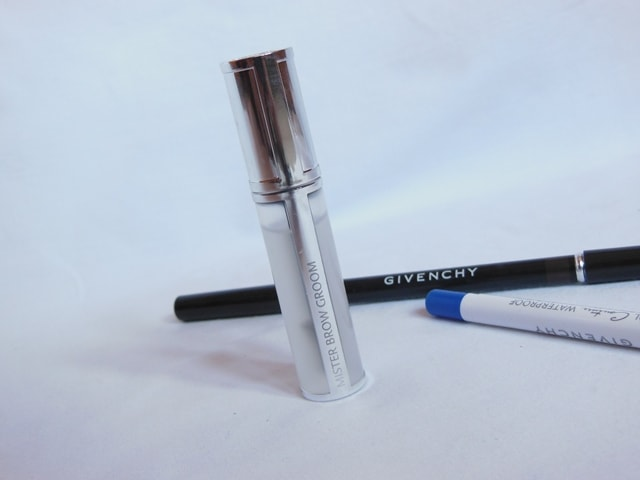 givenchy-mister-brow-groom-brow-mascara