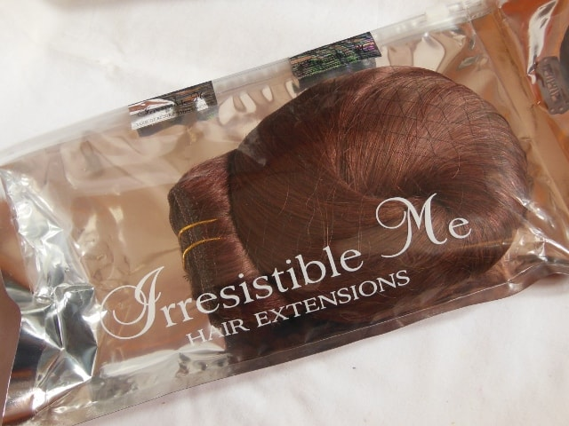 irresistible-me-hair-extentions-review