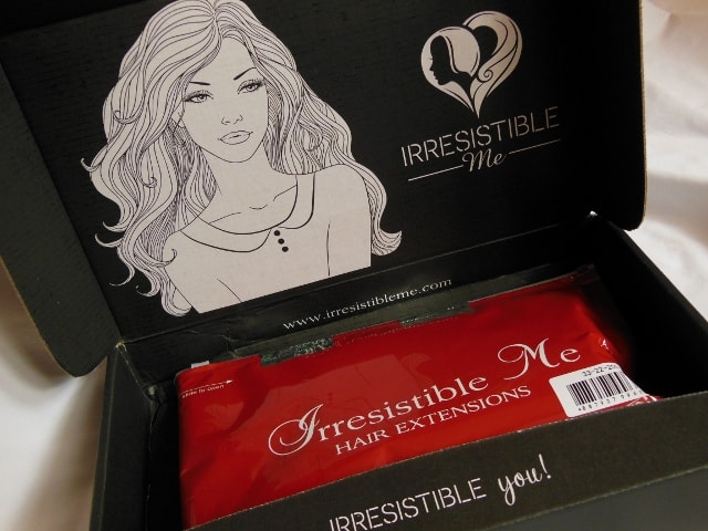 irresistible-me-hair-extentions-silky-touch