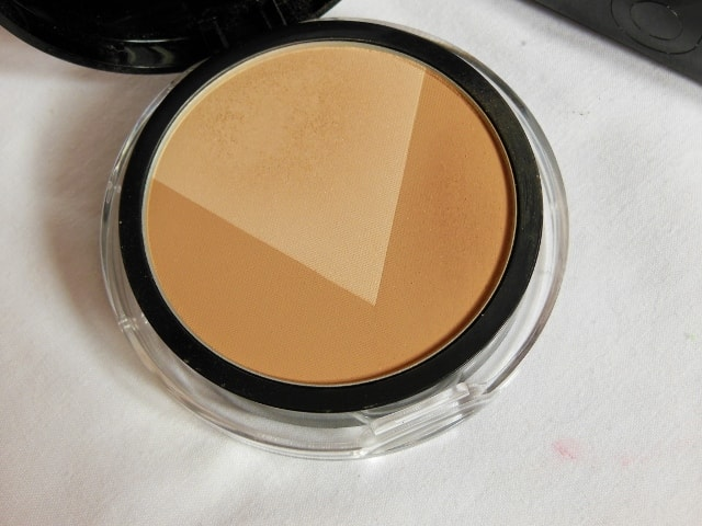maybelline-v-face-range-duo-powder-dark-review