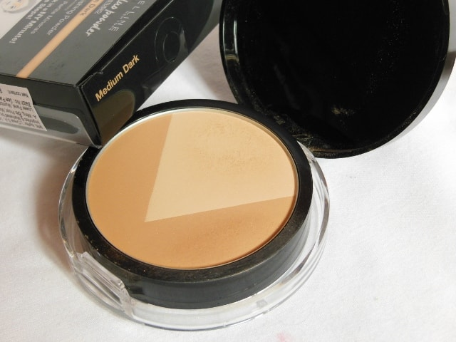 maybelline-v-face-range-duo-powder-shade-dark