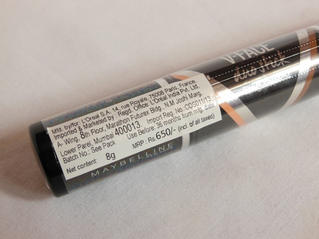 maybelline-v-face-range-duo-stick-price