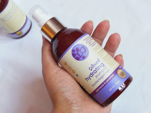 omved-hydrating-shampoo