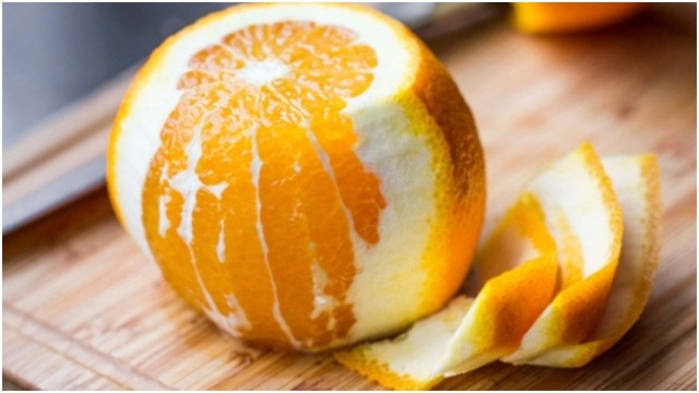 orange-peel-powder-face-packs-for-oily-skin