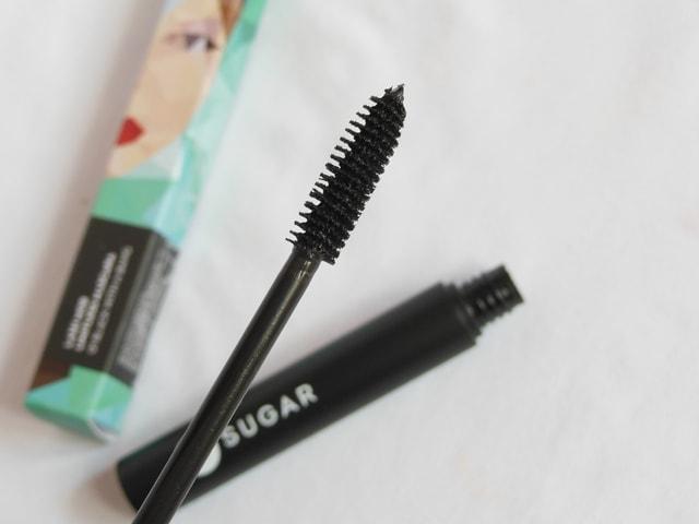 sugar-lash-mob-limitless-mascara-black-with-a-bang-wand