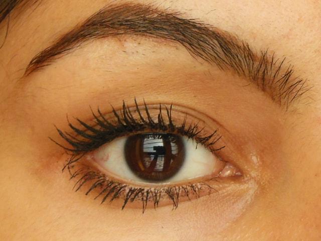 sugar-lash-mob-limitless-mascara-eye-look