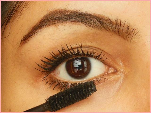 sugar-lash-mob-limitless-mascara-review-eyes