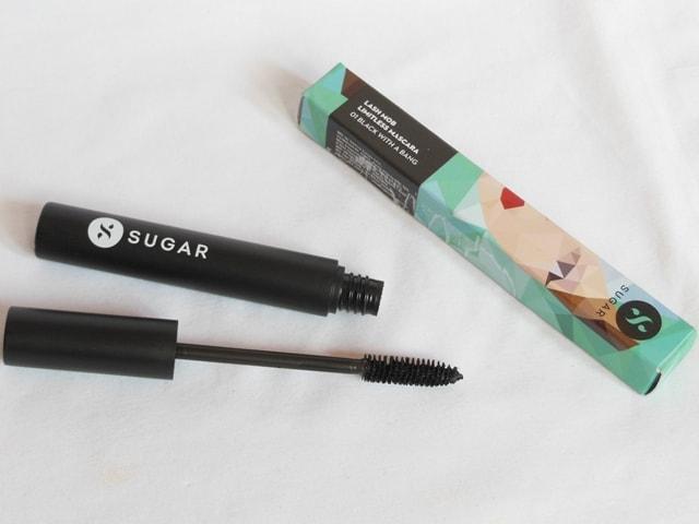 sugar-lash-mob-limitless-mascara-review