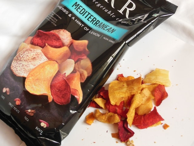 terra-real-vegetable-chips-bright-colored-chips