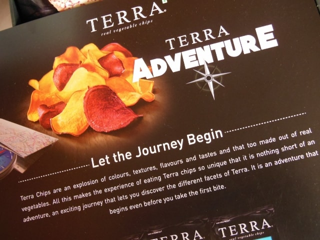 terra-real-vegetable-chips-claims