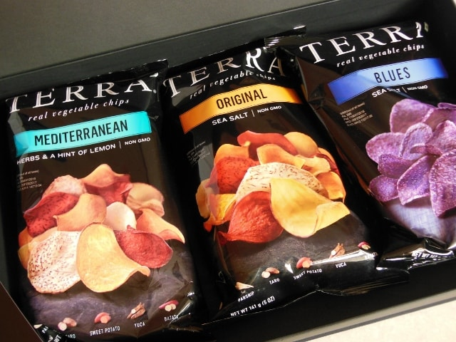 terra-real-vegetable-chips