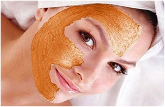 top-10-orange-peel-face-packs-for-acne-and-oily-skin