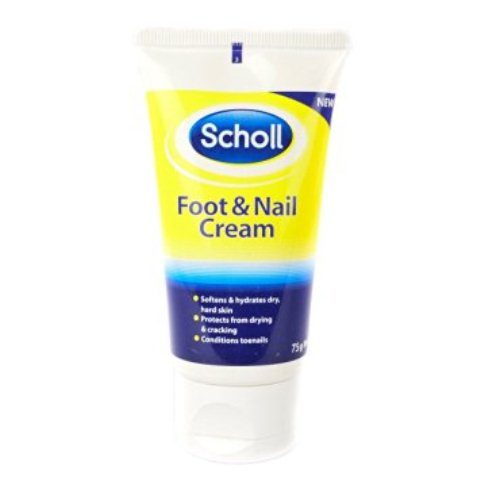 best-foot-creams-in-india-for-dry-feet-scholl-foot-cream