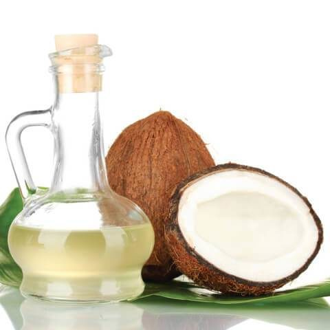 best-homemade-hair-conditioner-coconut-oil-and-jojoba-oil