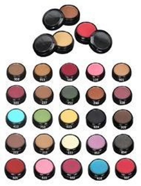 best-miss-claire-makeup-in-india-miss-claire-single-eye-shadow
