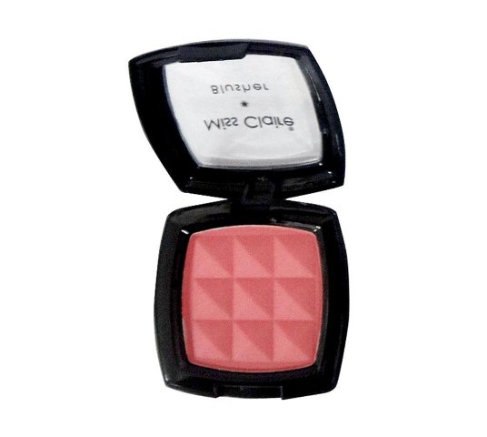 best-miss-claire-products-in-india-miss-claire-powder-blush