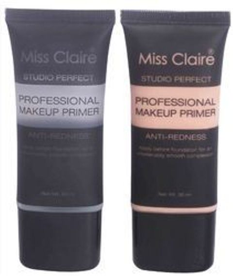 best-miss-claire-products-in-india-miss-claire-primers