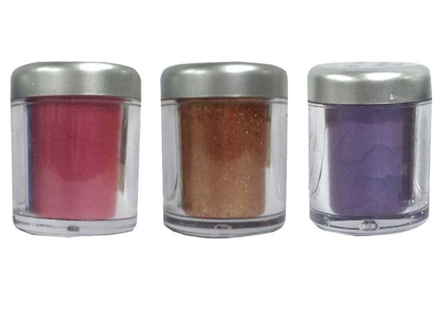 best-miss-claire-products-in-india-miss-claire-shimmer-dust