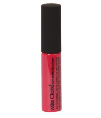 best-miss-claire-products-in-india-miss-claire-soft-matte-lip-creams