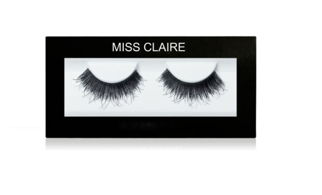 best-miss-claire-products-in-india-miss-claire-affordable-eyelashes-india