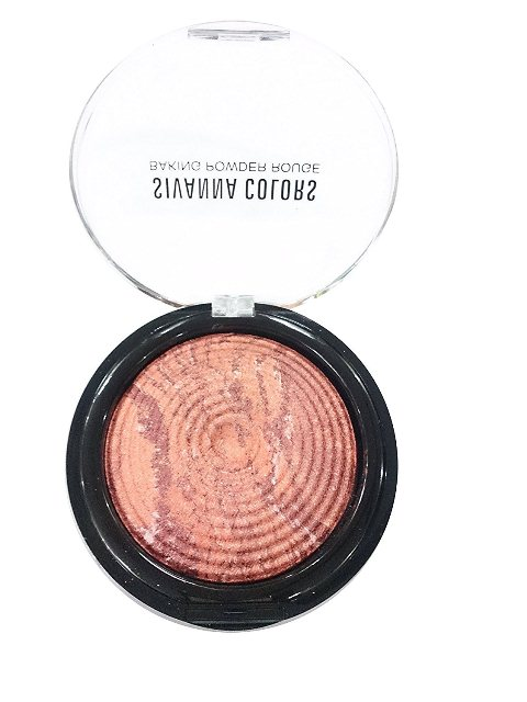 best-sivanna-makeup-in-india-sivanna-colors-baking-powder-rouge-highlighter