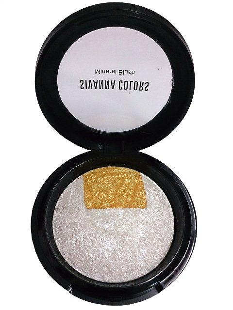best-sivanna-makeup-in-india-sivanna-mineralize-blusher