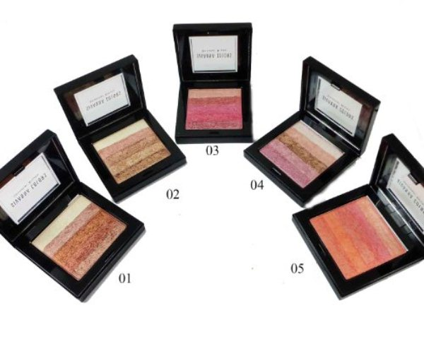 bobbi-brown-shimmer-brick-dupes-in-india-sivanna-shimmer-brick-shades