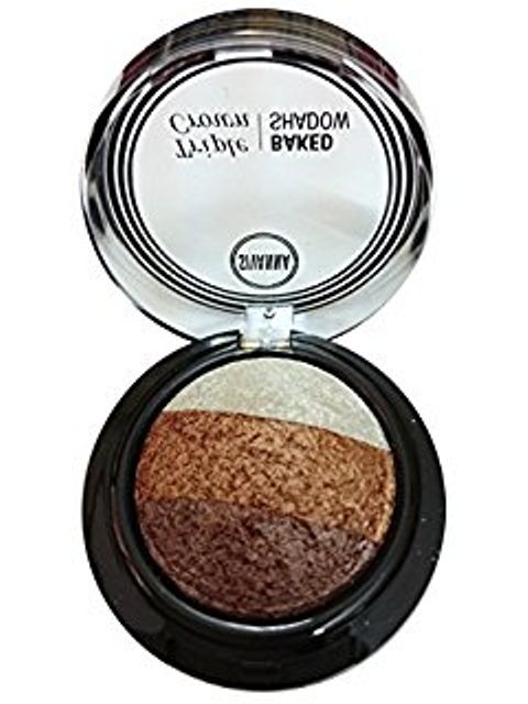 top-10-sivanna-colors-makeup-products-in-india-sivanna-triple-baked-eye-shadow